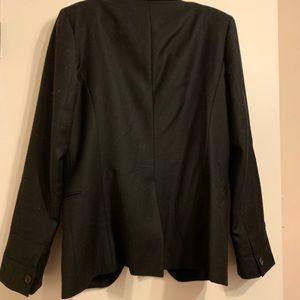 All Saints Jackets & Coats - Men's All saints wool blazer